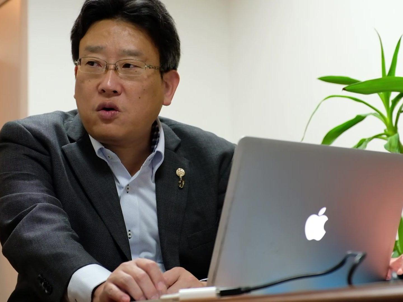 無料セミナー&簡易検査会